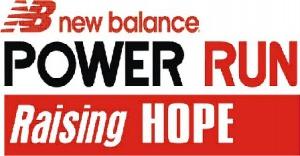 nb-power-run-2011