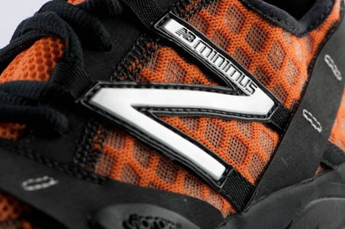 new-balance-minimus-logo-on-shoe