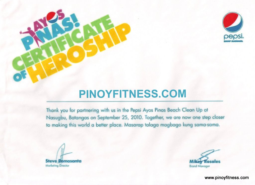 pinoy-certificate