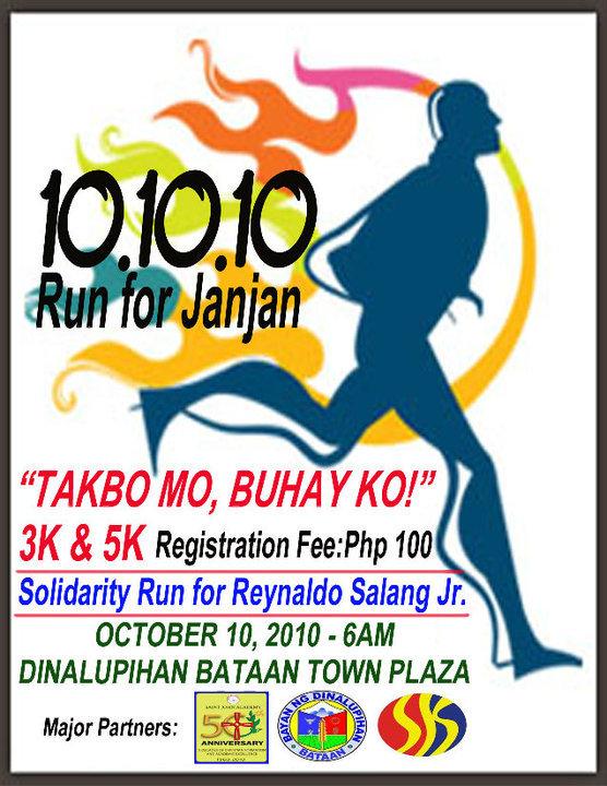 run-for-janjan-2010