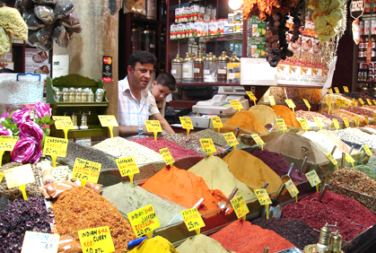 spices-pictures