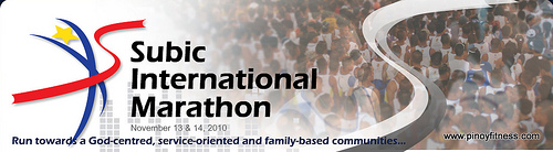 subic-international-marathon-2011