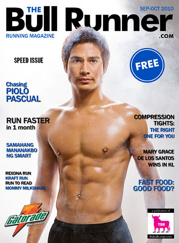 the-bull-runner-magazine-piolo-pascual