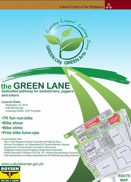 the-green-lane-2010
