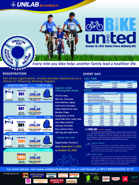 unilab-bike-united-2010