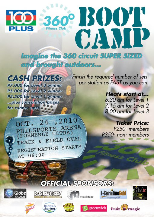 360-fitness-100Plus-Boot-Camp-Poster