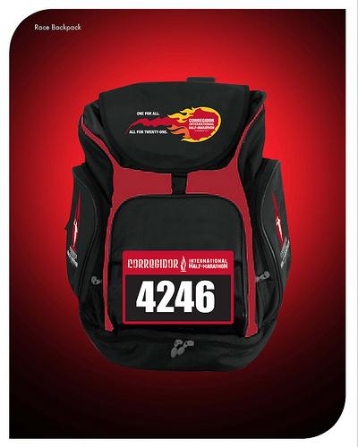 Corregidor-Marathon-2010-backpack
