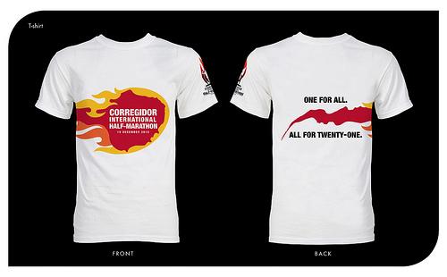 Corregidor-Marathon-2010-tshirt