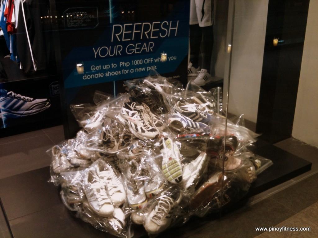 Adidas upto 30% OFF