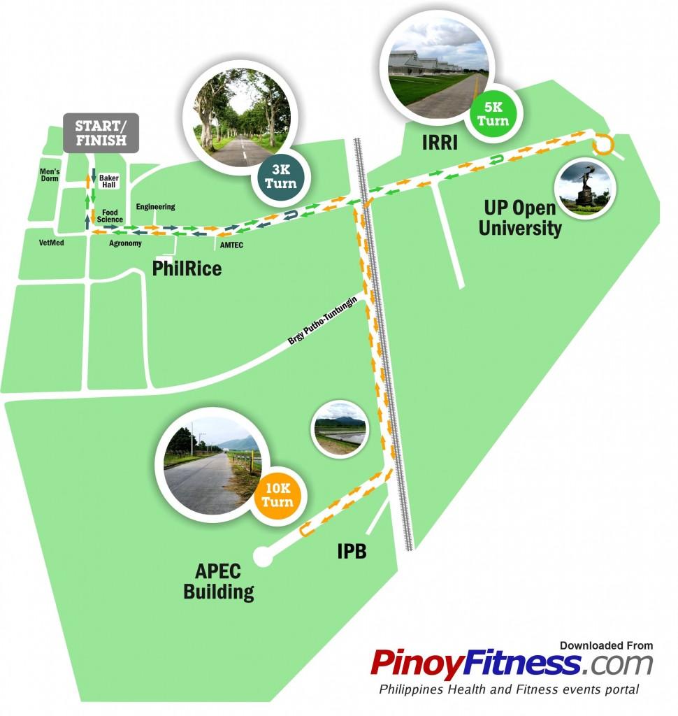Run-for-Rice-Race-Map-2010