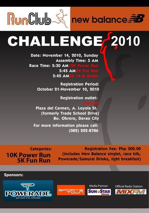 RunClub-Challenge-2010-Davao