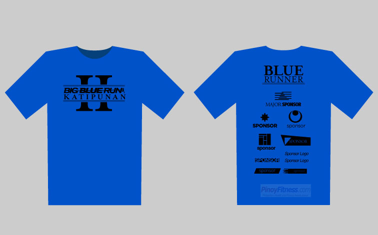 bbrk finisher shirt pf