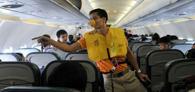 cebu-pacific-male-dancing-fa