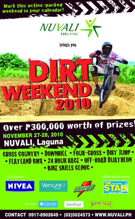 dirt-weekend-2010