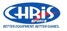 Chris Sports Shop Philippines