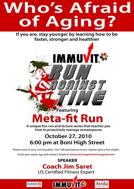 immuvit-run-againts-time-2010