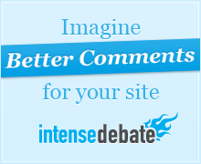 intensedebate-badge-big