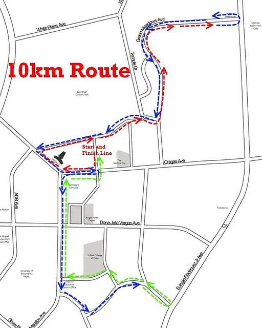 karunungan-10k-race-maps