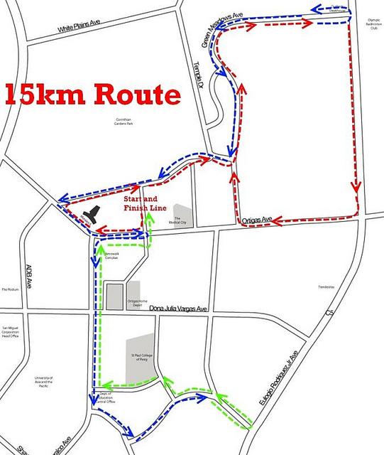 karunungan-15k-race-maps