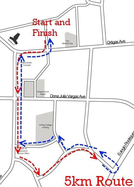 karunungan-5k-race-maps