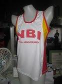 nbi-run-1-singlet
