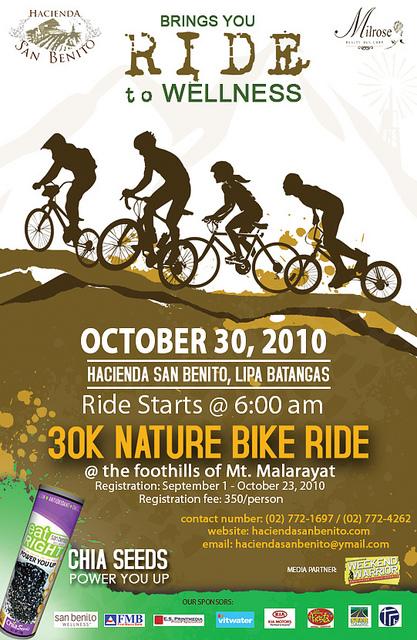 ride-to-wellness-2010