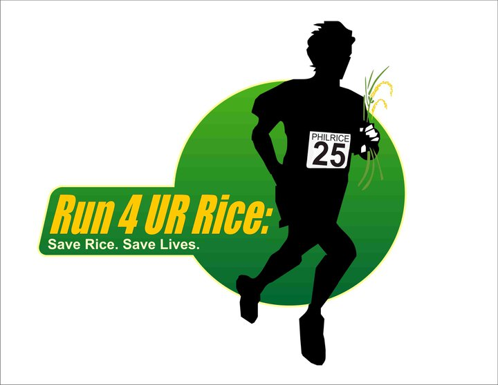 run for ur rice 2010