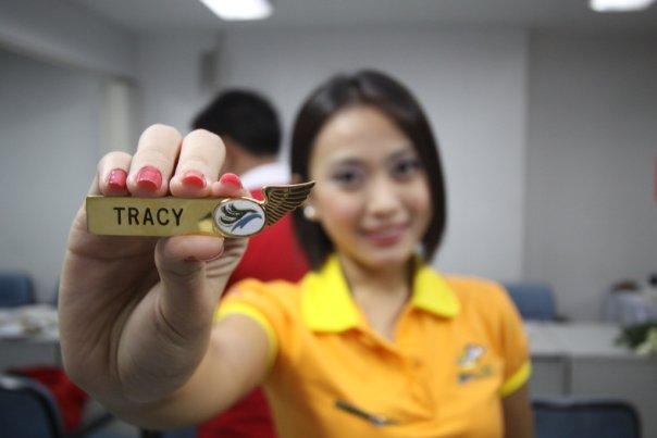 tracy-vitug-cebu-pacific-fa