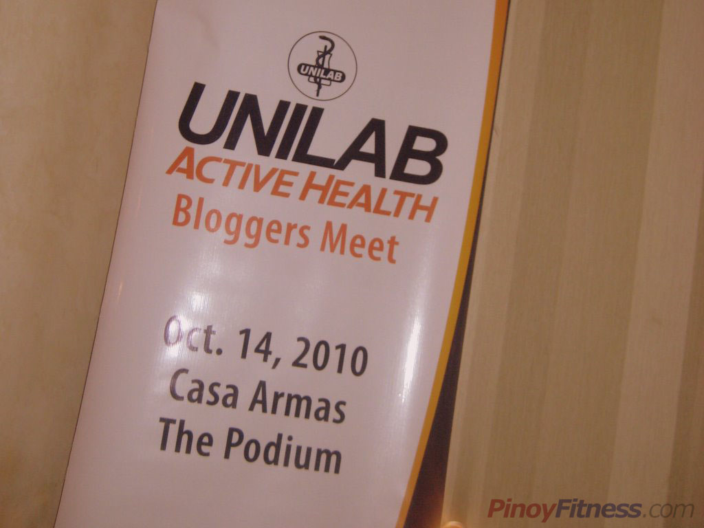 unilab-bloggers-meet
