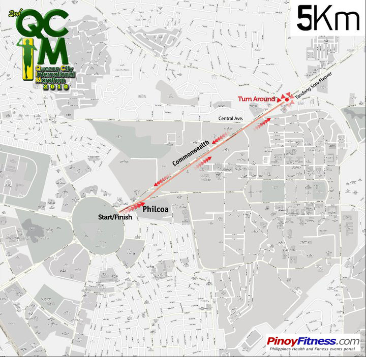 qcim2 5km map