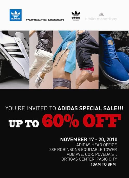 60-off-adidas-special-sale-2010