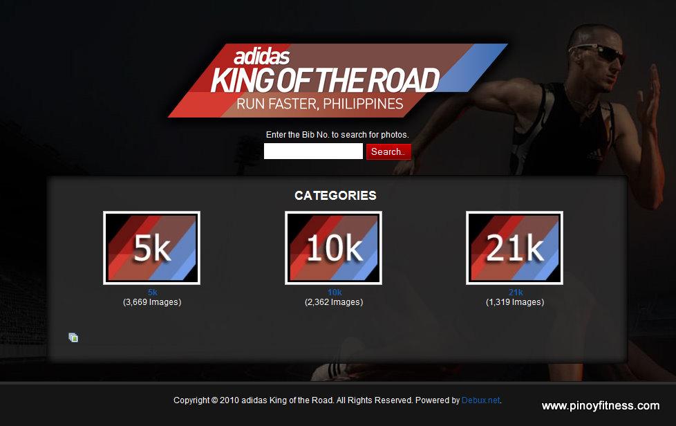 adidas-kotr-2010-official-photos