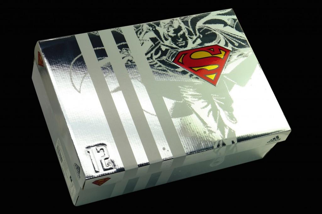 adidas-ts-beast-commander-superman-box
