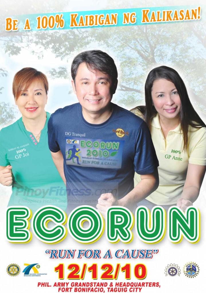 ecorun-fun-run-2010