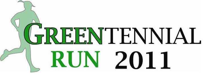greentennial-run-2011