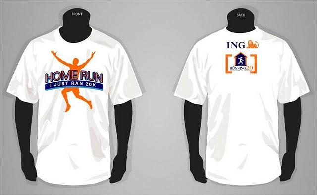 ing running 20 fun run finisher shirt
