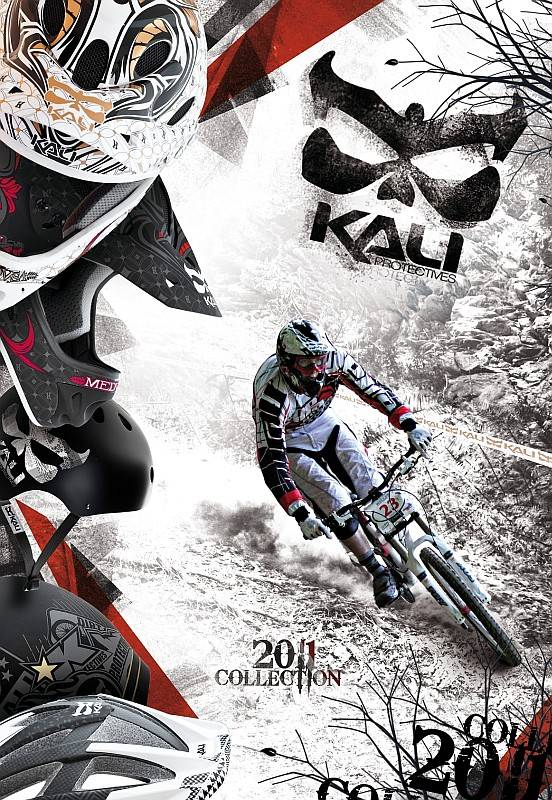 kali-2011-collection