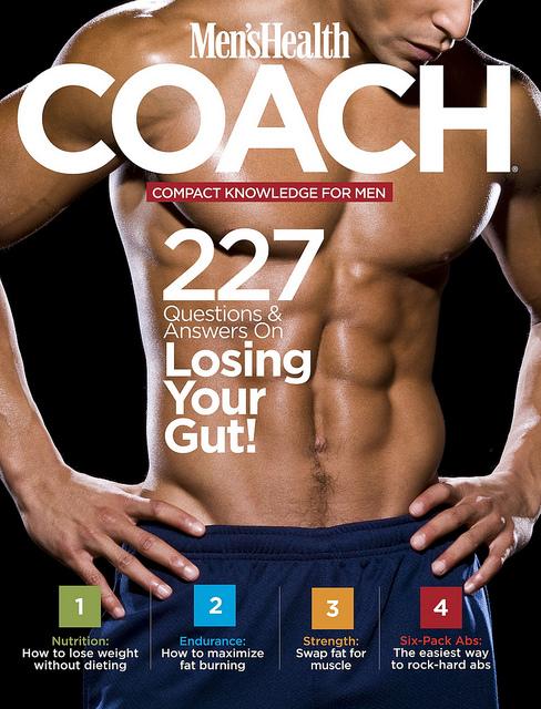 mens-health-coach-2010