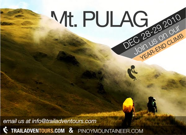 mt-pulag-year-end-climb-2010
