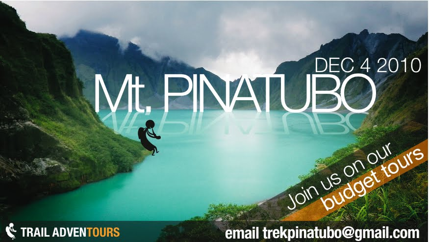 pinatubo-trail-adventours-2010