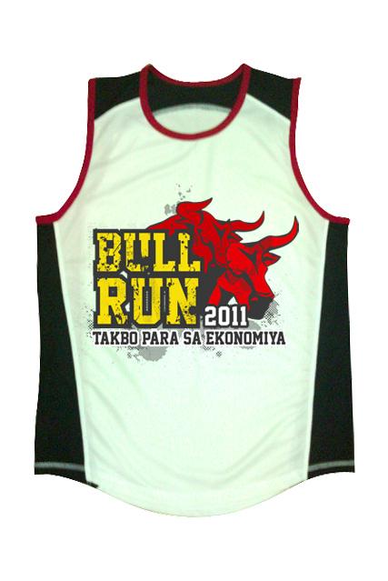 pse-bull-run-2011-singlet