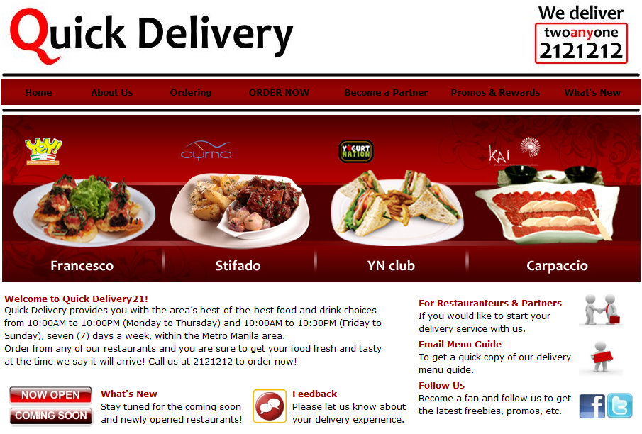 quick-delivery-number-2121212