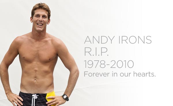 rip-andy-600-surf