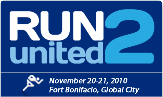unilab-run-united-2-race-results-photos