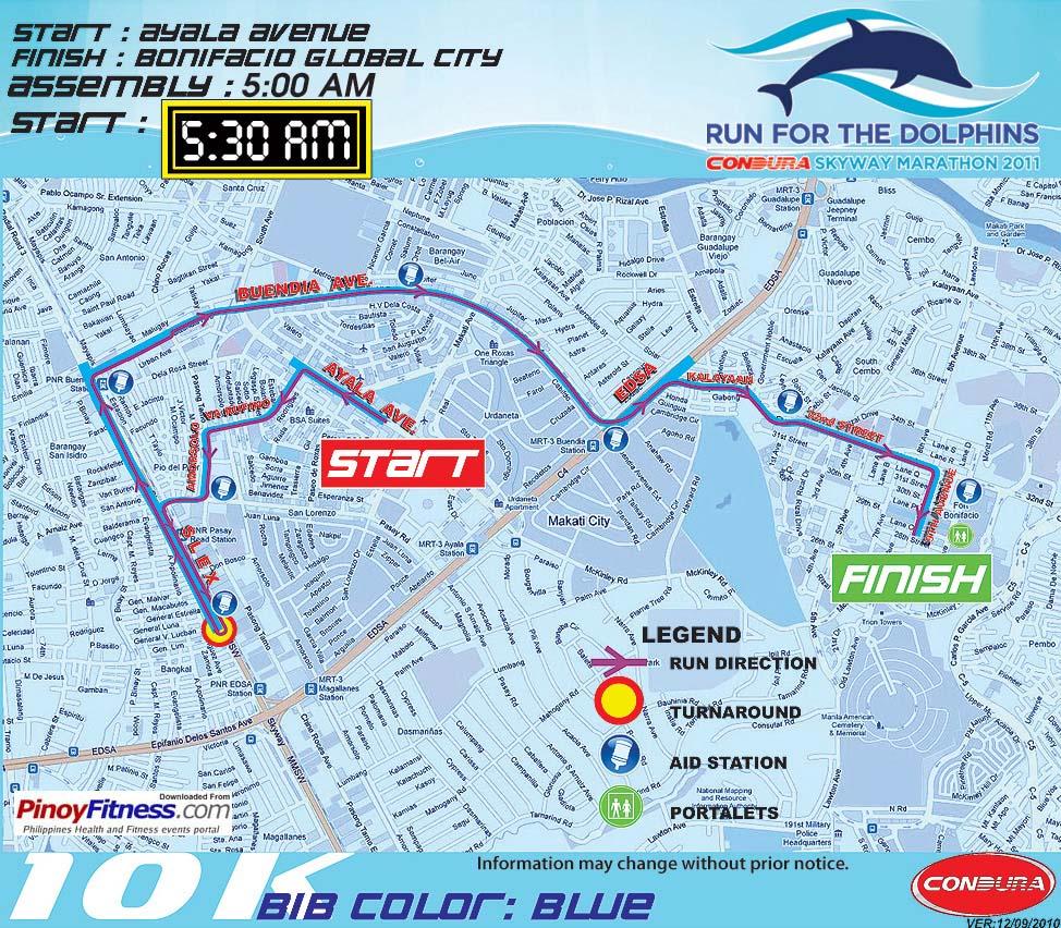 10k-condura-marathon-2011-map