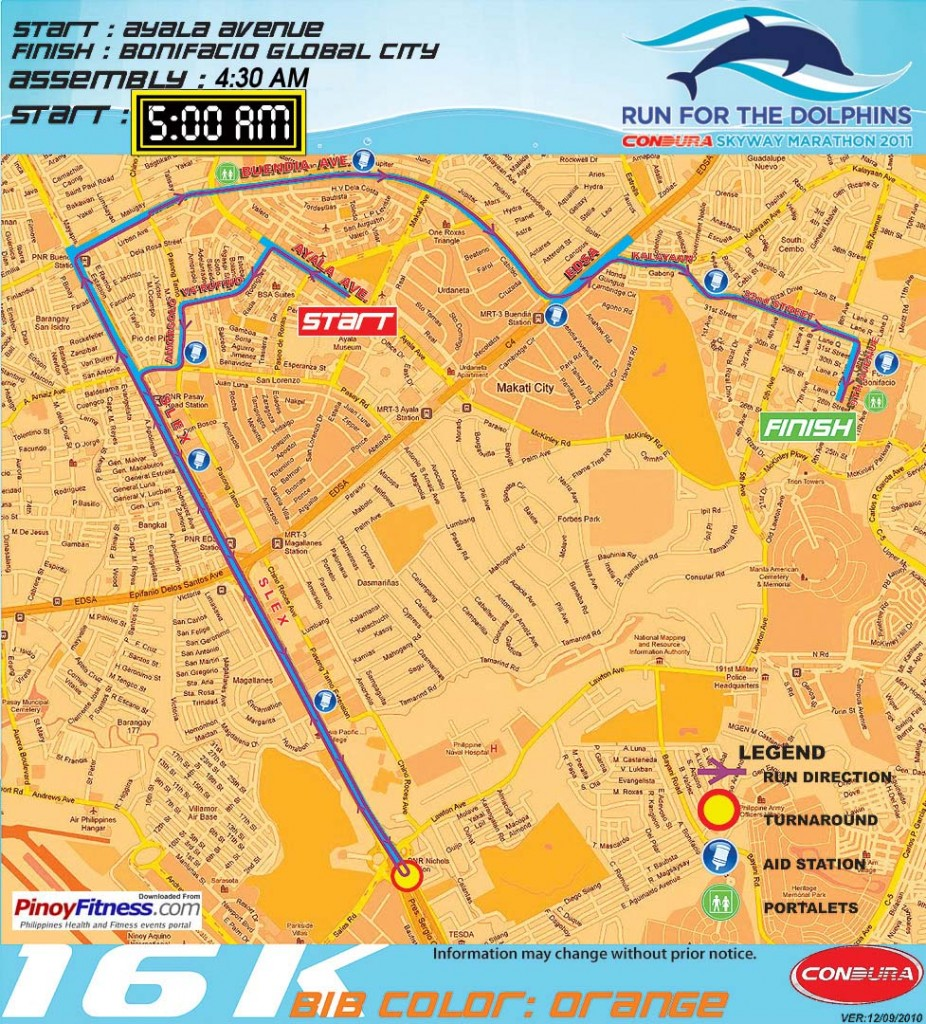 16k-condura-marathon-2011-map