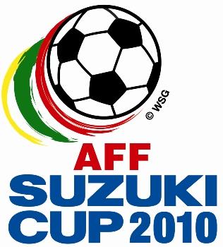2010_AFF_Suzuki_Cup_logo