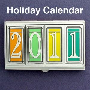 philippine holiday schedule
