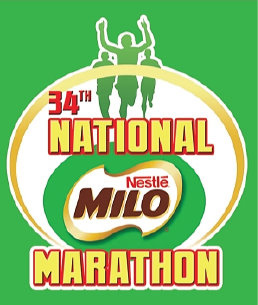 34th-milo-marathon-finals-results
