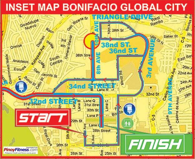 42k-insetmap-condura-2011-map